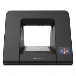 Panospace ONE Stampante 3D