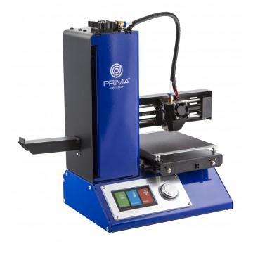 PrimaCreator P120 v3.1 Stampante 3D
