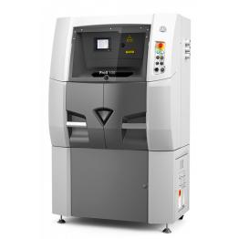 ProX 100 Dental Impresora 3D