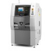 ProX 200 Impresora 3D