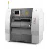 ProX 300 Impresora 3D