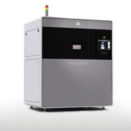 ProX 500 Plus Stampante 3D