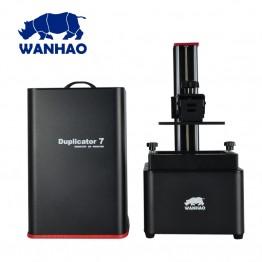 Wanhao Duplicator D7 V1.5