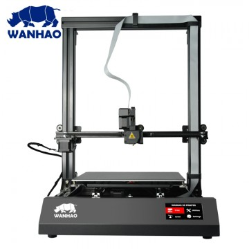 Wanhao Duplicator D9 Mark I / 300*300*300*400mm Impresora 3D