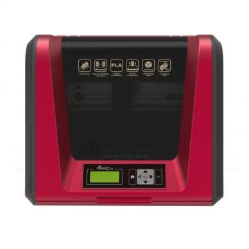XYZprinting da Vinci Junior 1.0 Pro Impresora 3D