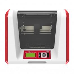 XYZprinting da Vinci Junior 2.0 MIX Impresora 3D