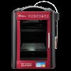 XYZprinting da Vinci Super Stampante 3D