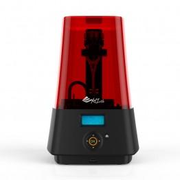 XYZprinting da Vinci Superfine DLP