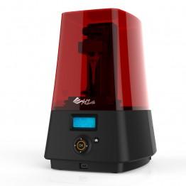 XYZprinting da Vinci Superfine DLP Impresora 3D