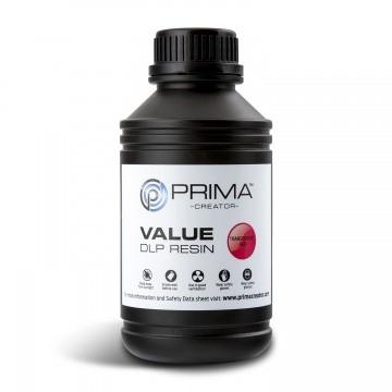 DLP Resin PrimaCreator Value
