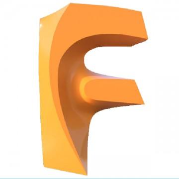 FUSION 360 - software gratuito CAD, CAM y CAE