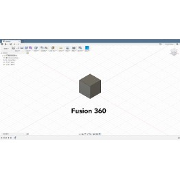 FUSION 360 - Free CAD, CAM, and CAE software