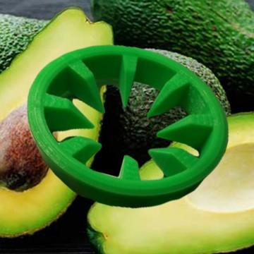 Crecedor de Avocado para Vaso