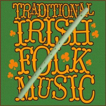 Flauto Irlandese