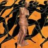 Afrodite di Milo