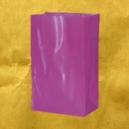 Eco Paper Bag