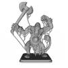 Fimir HeroQuest Modelo 3D