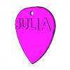 Standard Pick Julia