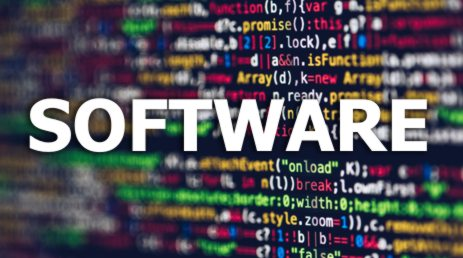 Software wittystore.com