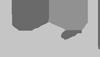 data/brands_logos/3D_Systems_Logo-black-r.png