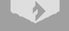 data/brands_logos/Flashforge-logo-black-r.png