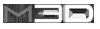 data/brands_logos/M3D-logo-black-r.png