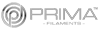 data/brands_logos/Prima-Nordic-logo-black-r.png