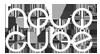 data/brands_logos/holocube-logo-black-r.png