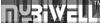 data/brands_logos/myriwell_logo-black-r.png