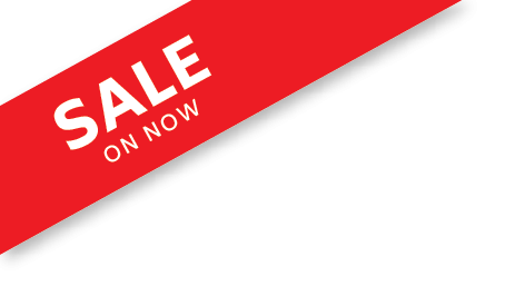 data/slideshow/banner-sale.png