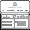 Print it 3D