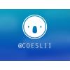 Coeslii